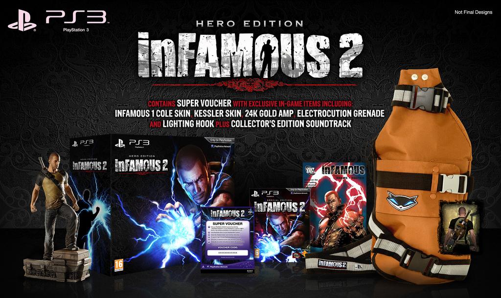 inFAMOUS2 PS3 Div 003