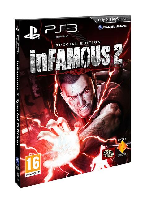 inFAMOUS2 PS3 Div 004