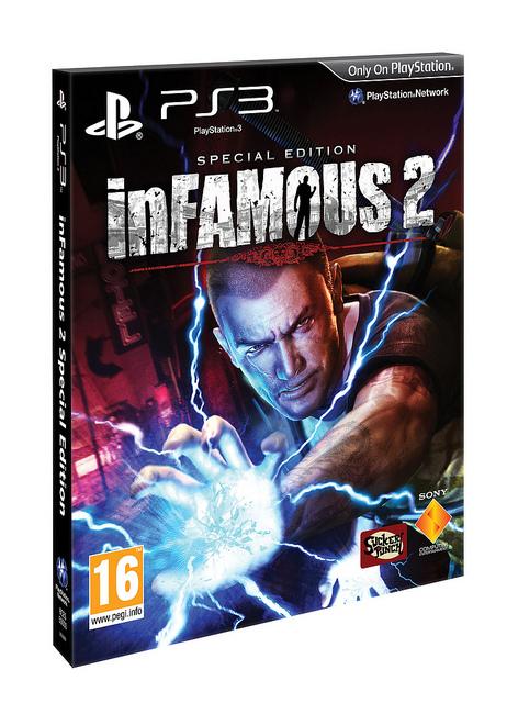 inFAMOUS2 PS3 Div 005