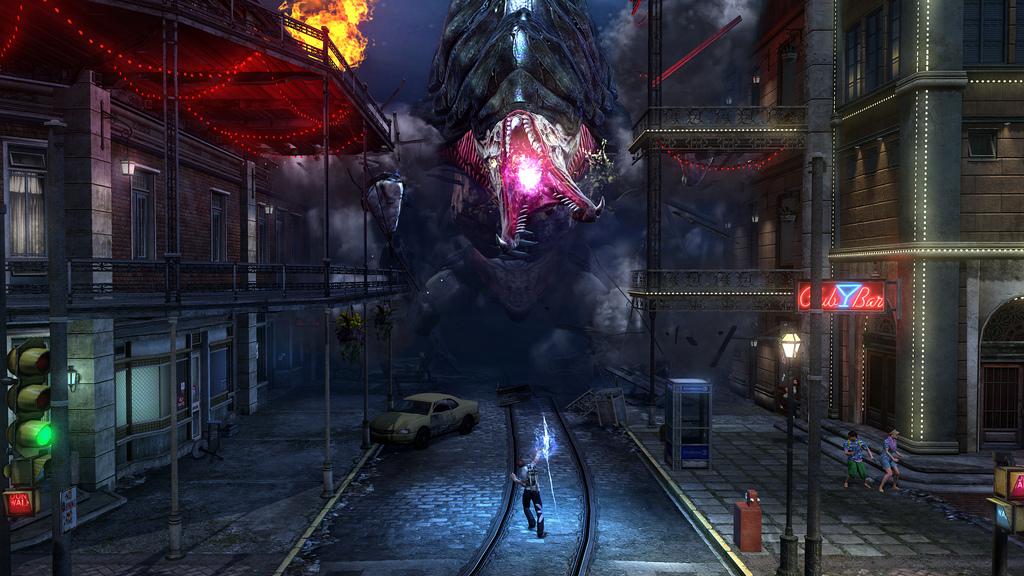 inFAMOUS2 PS3 Editeur 041