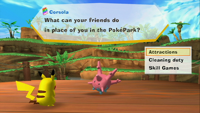 Pokepark Wii Edit10