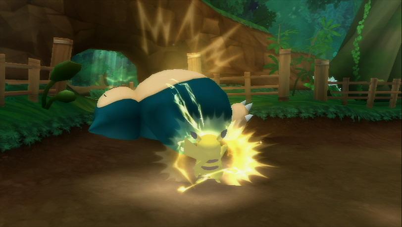 Pokepark Wii Edit11