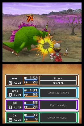 DragonQuestIX DS Edit83