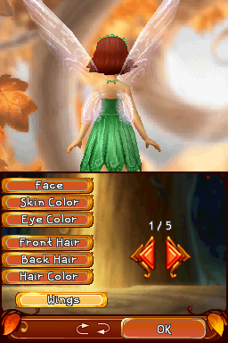 Tinkerbell2 DS Edit04