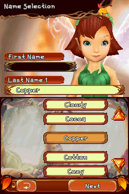 Tinkerbell2 DS Edit06