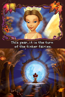 Tinkerbell2 DS Edit07