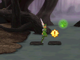 Tinkerbell2 DS Edit13