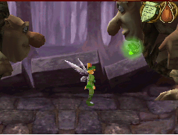 Tinkerbell2 DS Edit14