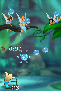 Tinkerbell2 DS Edit17