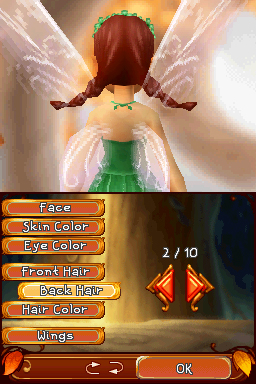 Tinkerbell2 DS Edit34