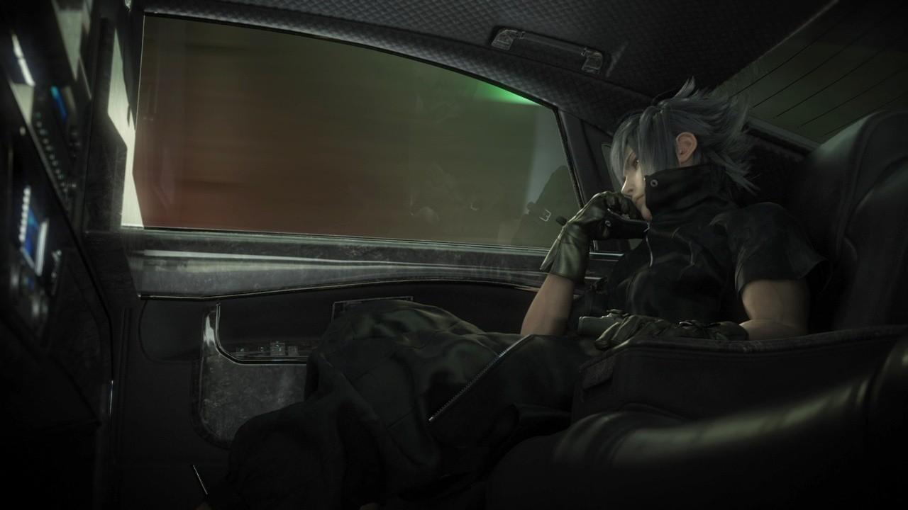 FF13versus PS3 Editeur 006