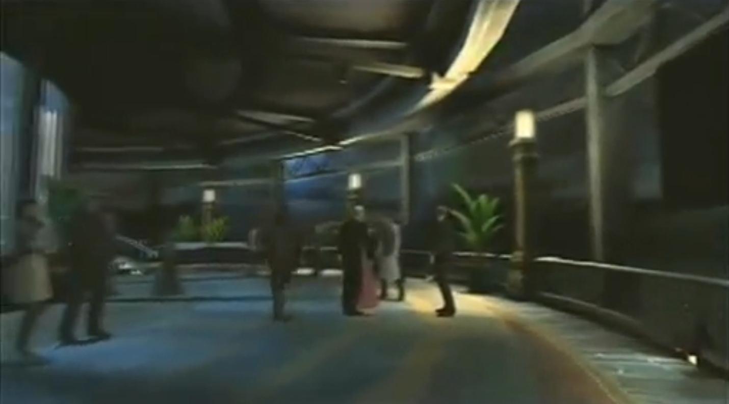 FinalFantasyVersusXIII PS3 Div 047