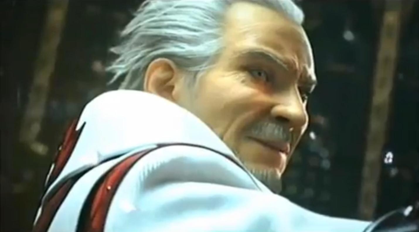 FinalFantasyVersusXIII PS3 Div 065