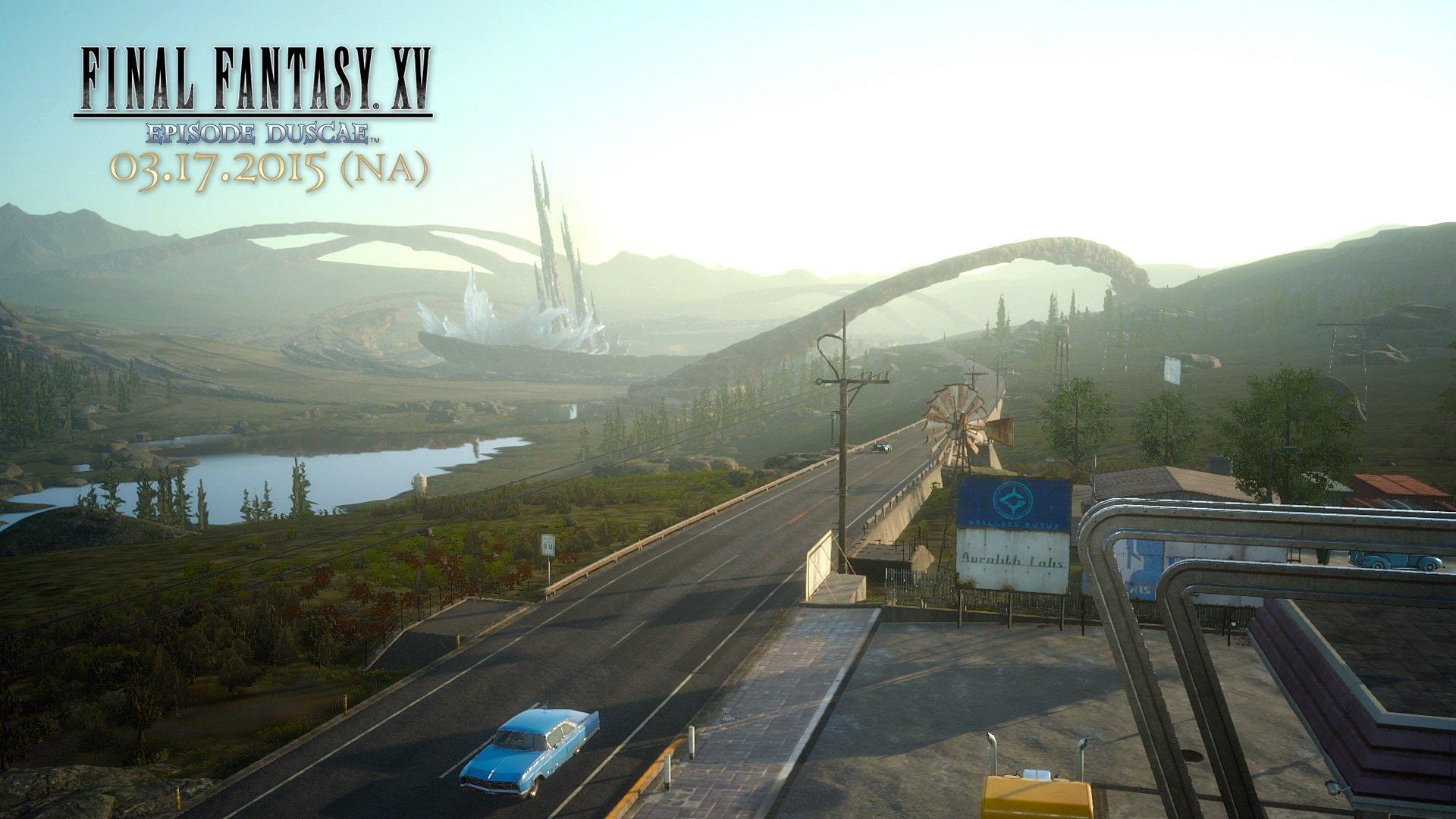 FinalFantasyXV Multi Editeur 063