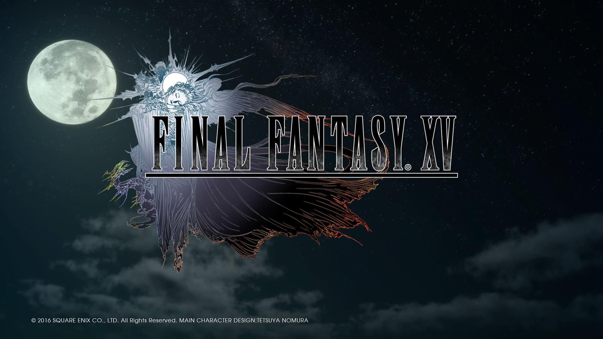 FinalFantasyXV Multi Editeur 193