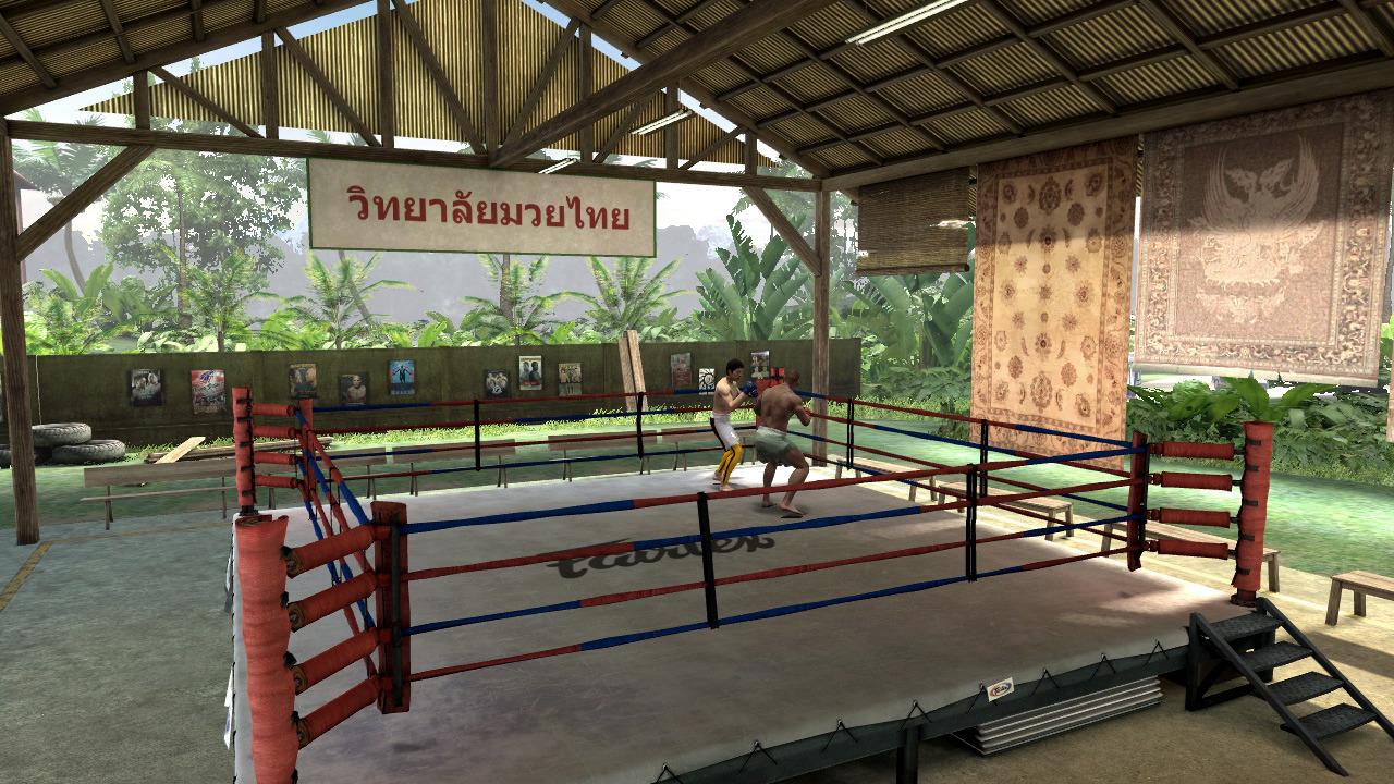 EASports MMA HD Edit020