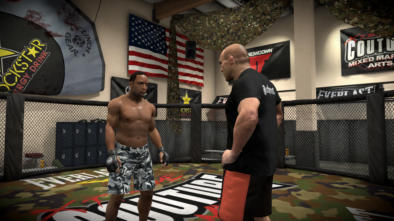 EASports MMA HD Edit021