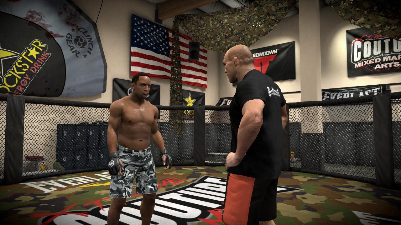 EASports MMA HD Edit021