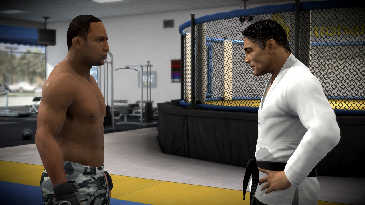 EASports MMA HD Edit022