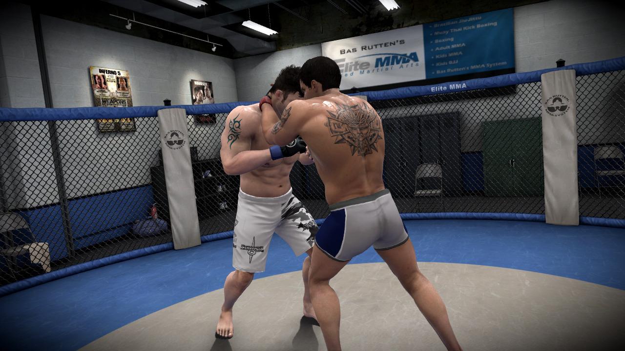 EASports MMA HD Edit023