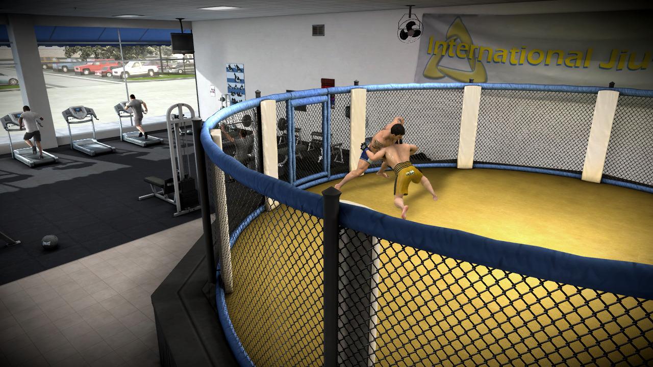 EASports MMA HD Edit026