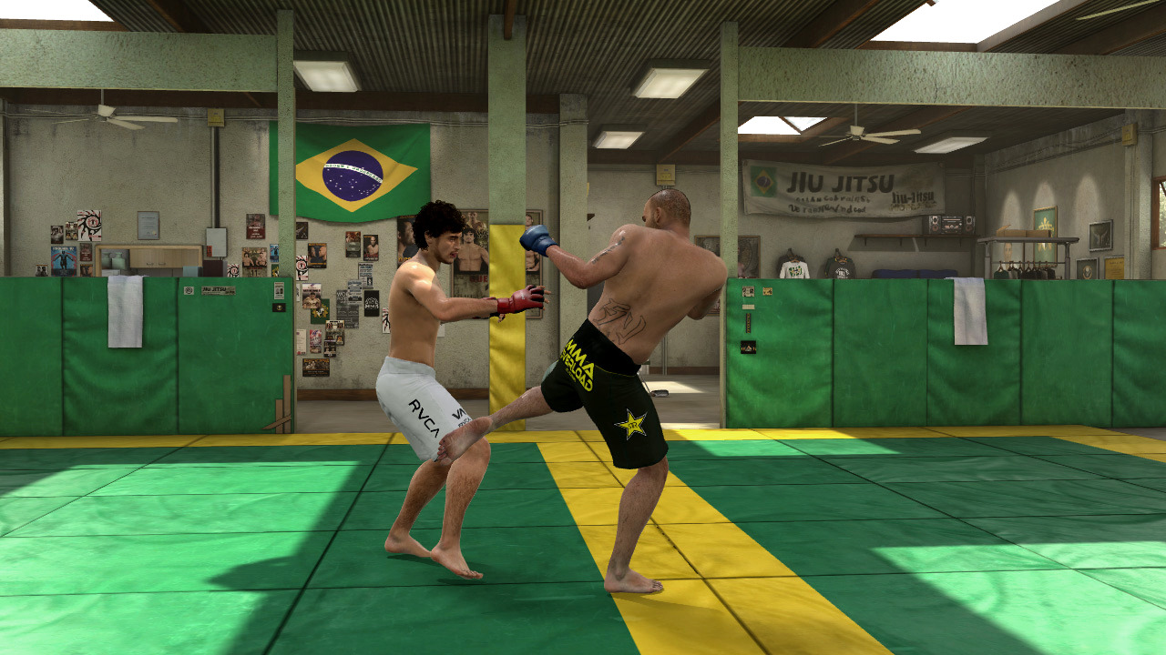 EASports MMA HD Edit027