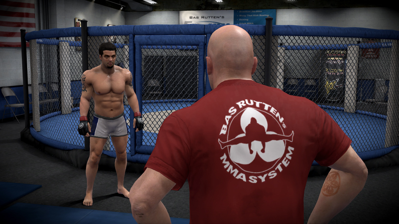 EASports MMA HD Edit028