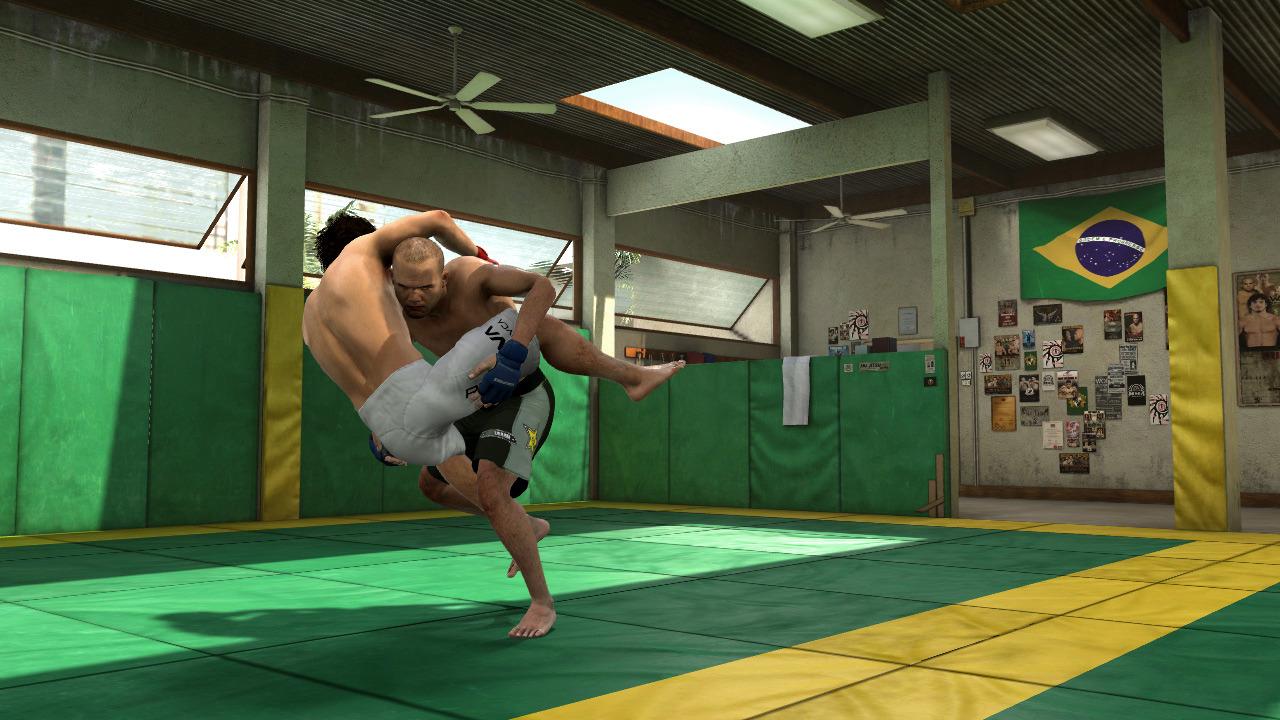 EASports MMA HD Edit030