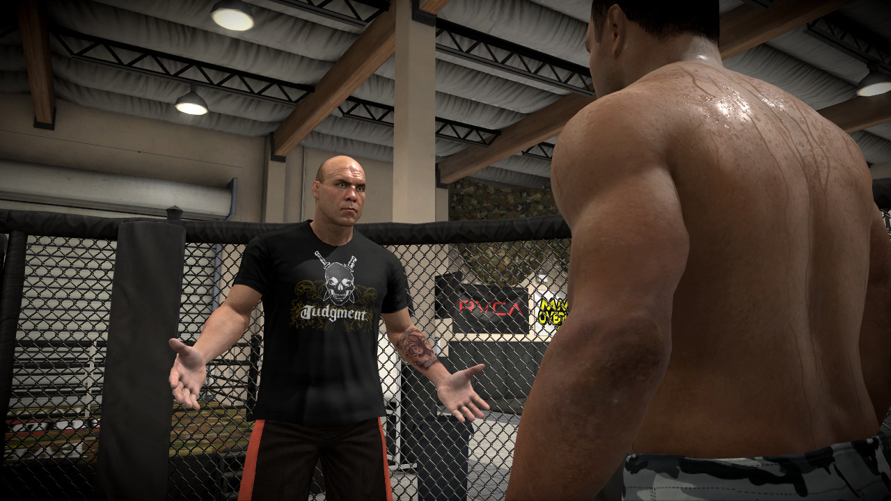 EASports MMA HD Edit031