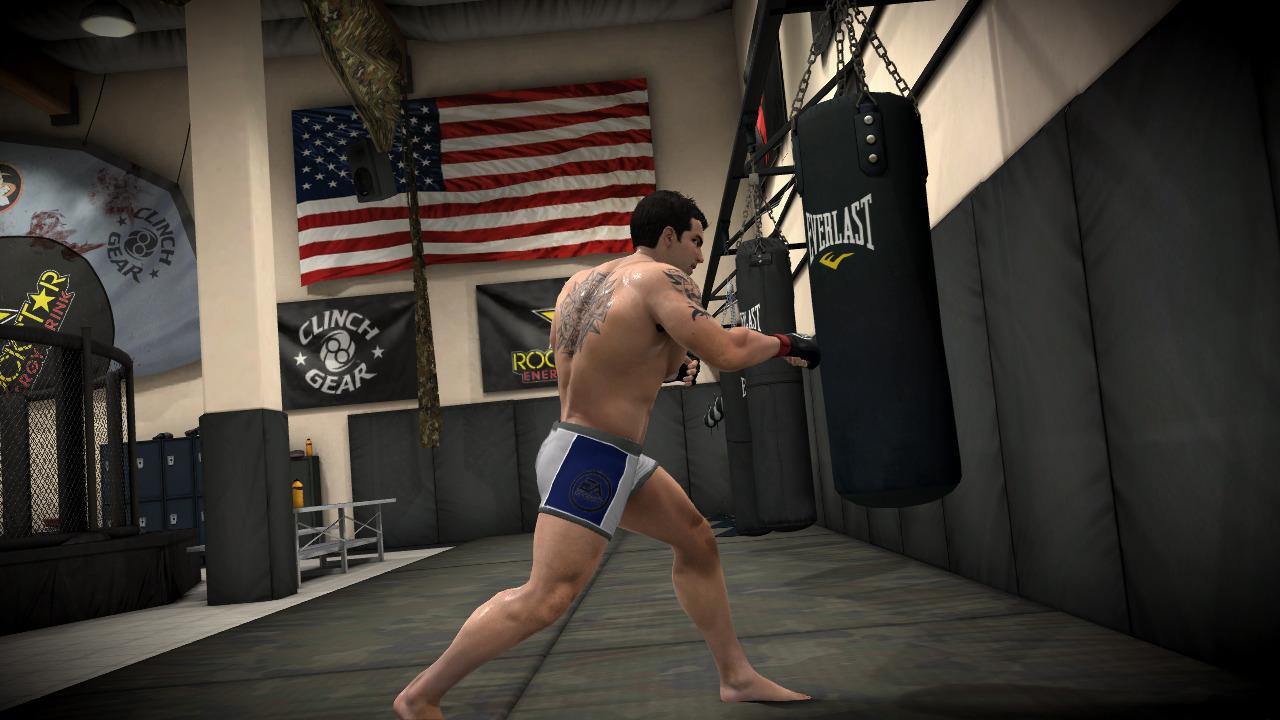 EASports MMA HD Edit032