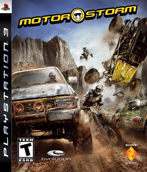 MotorStorm Jaquette 002