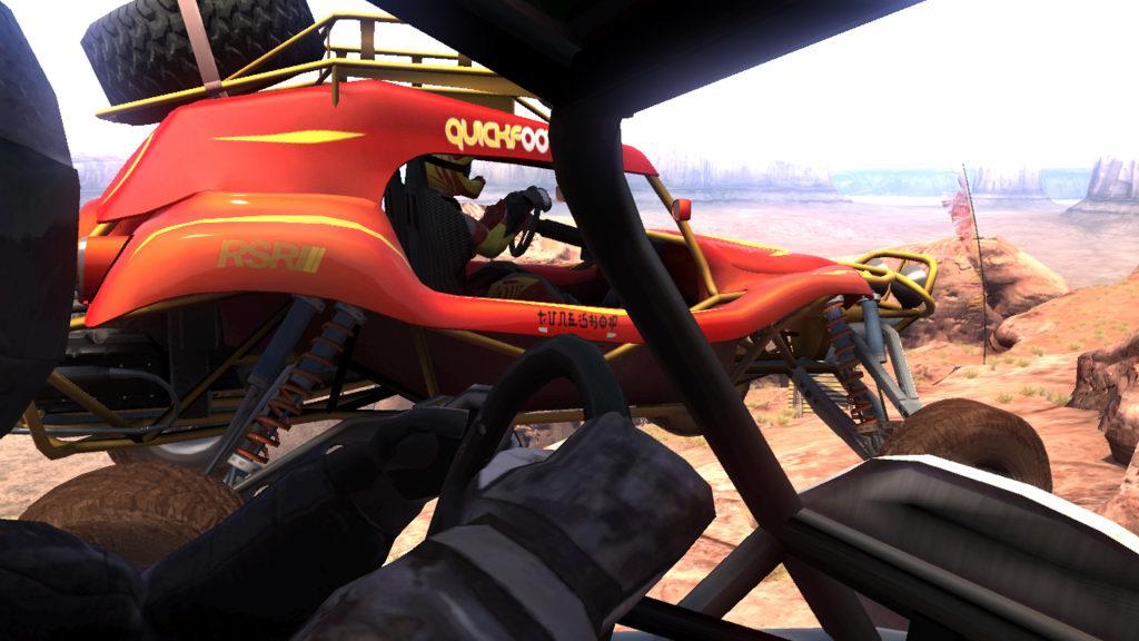 MotorStorm PS3 Editeur 037