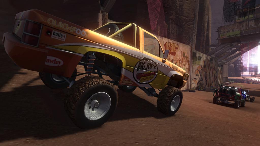 MotorStorm PS3 Editeur 038