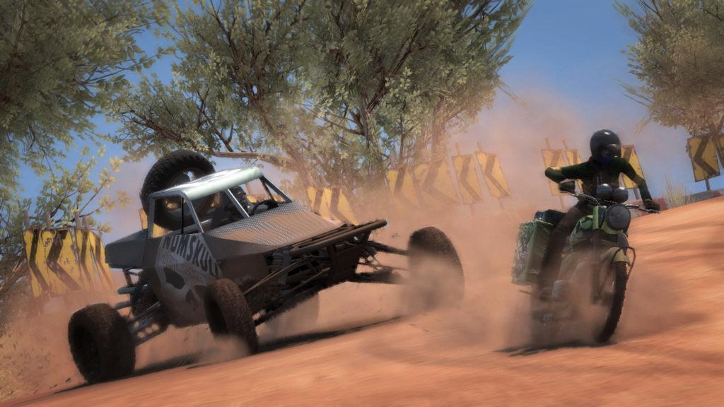 MotorStorm PS3 Editeur 039