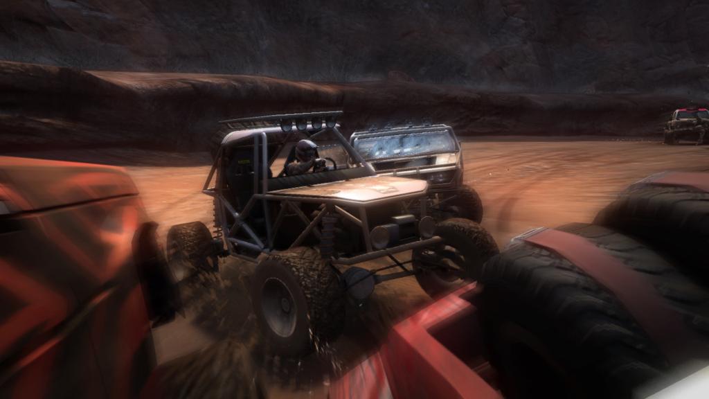MotorStorm PS3 Editeur 042