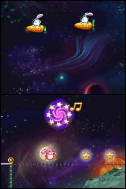 MaestroJumpinMusic DS edit006