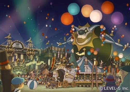 ProfLaytonMasqueMiracles 3DS Edit 009