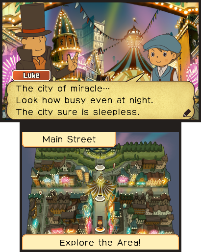 ProfLaytonMiracleMask 3DS Edit04