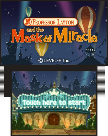 ProfLaytonMiracleMask 3DS Edit05