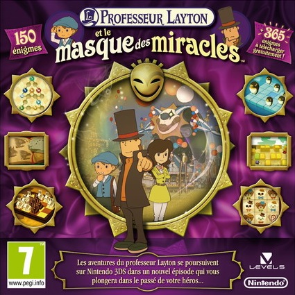 ProfesseurLaytonetleMasquedesMiracles 3DS Jaquette 003