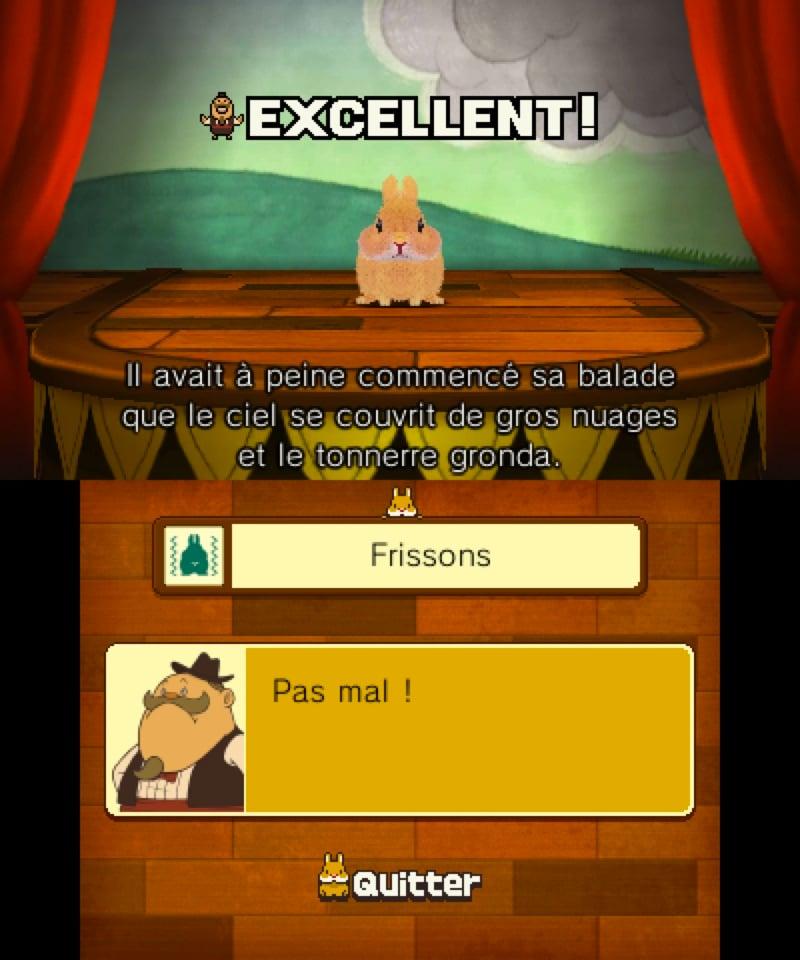 ProfesseurLaytonetleMasquedesMiracles 3DS Test 006