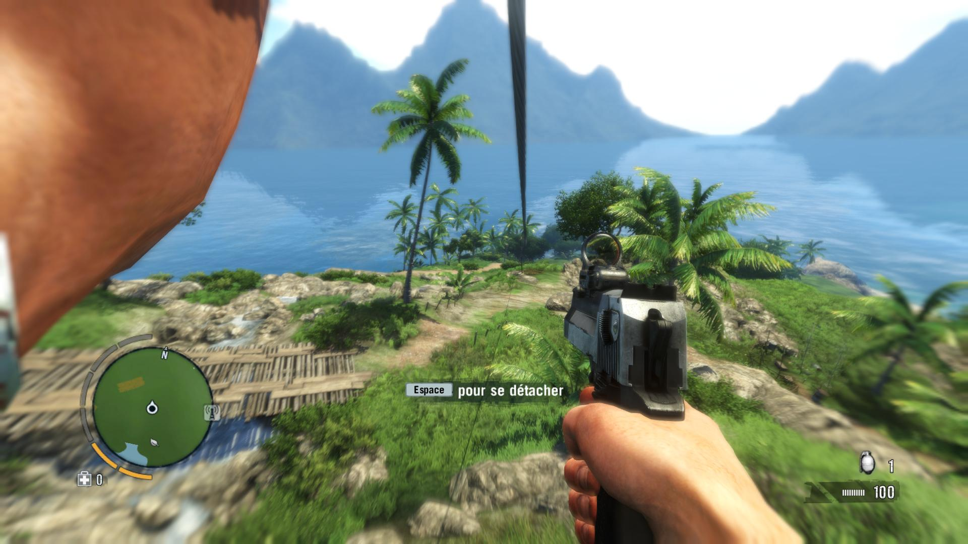 FarCry3 PC Test 016