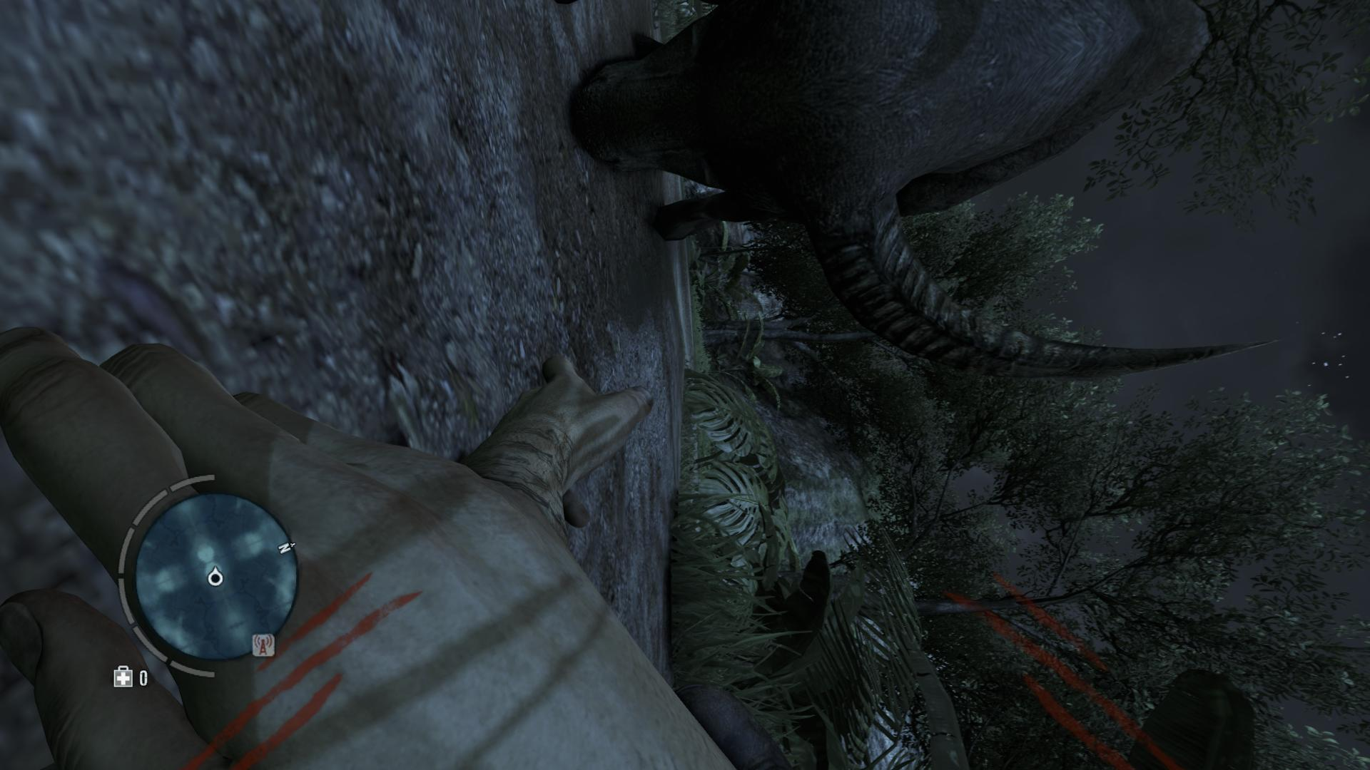 FarCry3 PC Test 023