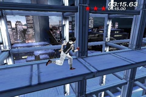 MirrorsEdge iPhone Edit 005