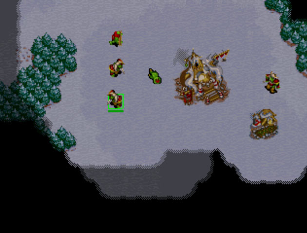 WarcraftII-TheDarkSaga Multi Editeur 003