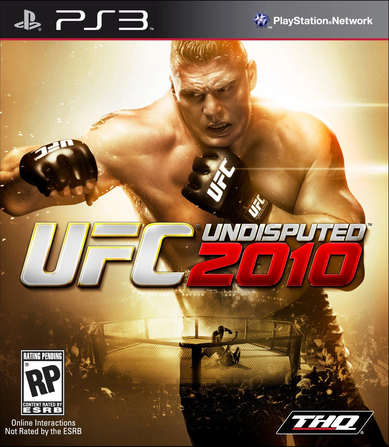 UFC10.PS3.BX.RGB.RP