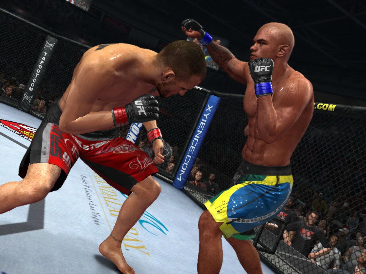 UFC2010Undisputed Editeur Multi 018