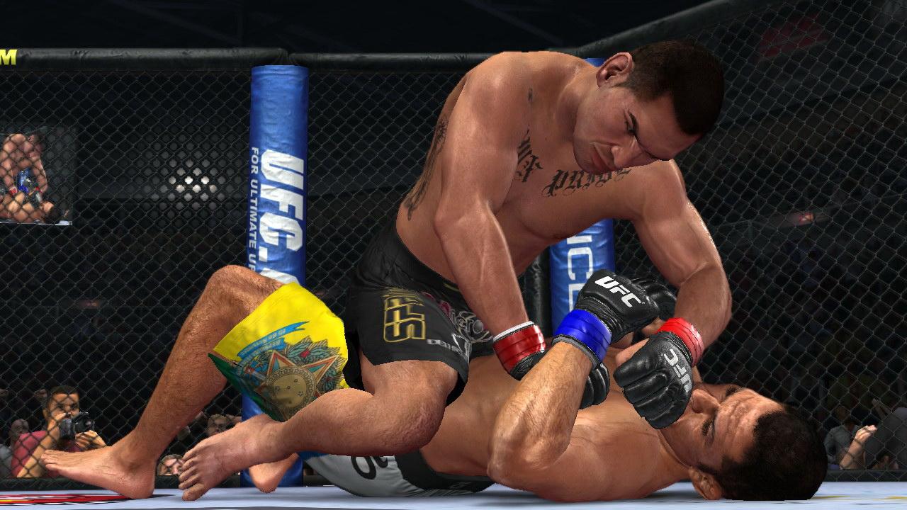UFC2010Undisputed Editeur Multi 022
