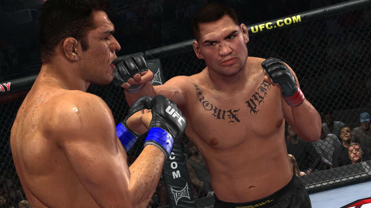 UFC2010Undisputed Editeur Multi 023