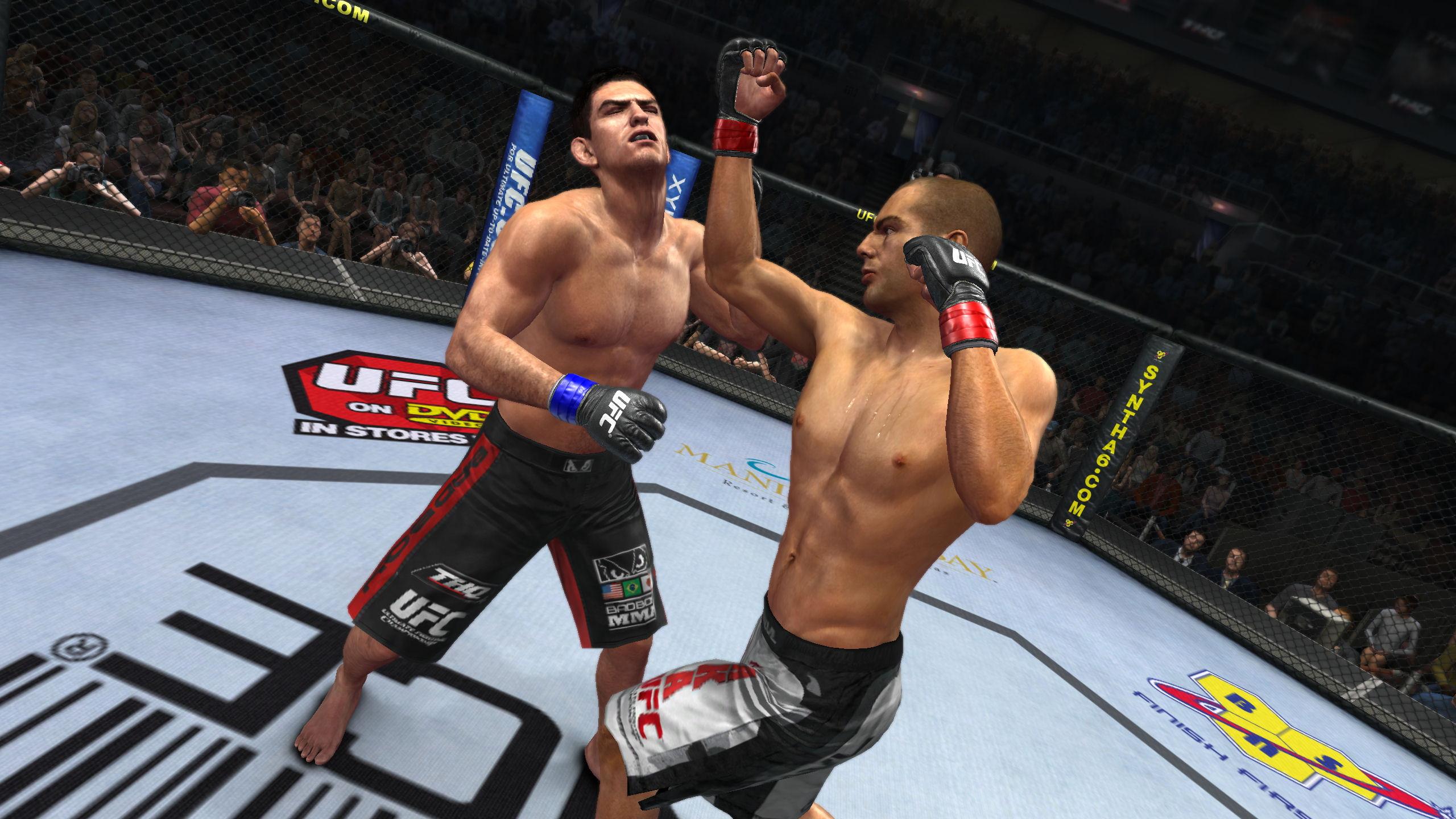 UFC2010Undisputed Editeur Multi 025
